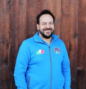 Michele Furfaro