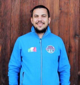 Fabio Piccolo